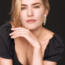 Interview s Kate Winslet